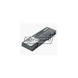 Dell Inspiron 6000 Battery (Hi Capacity Battery)