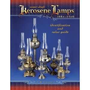 Lamp Identification