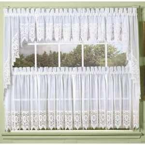 pineapple kitchen curtains kitchen curtain with