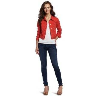 Eddie Bauer Classic Jean Jacket Clothing