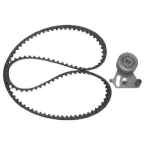 CRP Industries TB121K1 Engine Timing Belt Component Kit Automotive