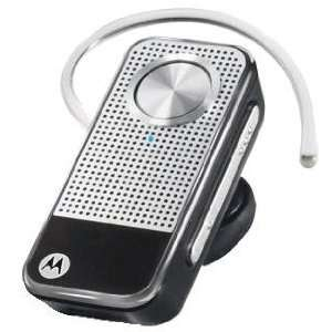 New Motorola MOTOPURE H12 BT Headset, BULK High Quality