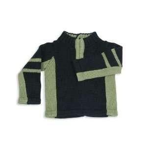 My Twinn Dolls Navy Blue Sweater Toys & Games