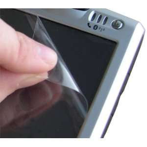 Advanced Screen Protector (Nintendo DS Lite   Twin Pack) Electronics