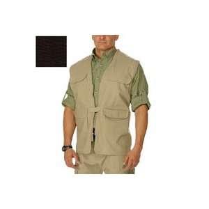 Eotac Discreet Series, Operator Grade Lightweight Concealed Carry Vest