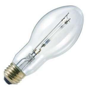 Philips 204602   C100S54/M TG High Pressure Sodium Light Bulb