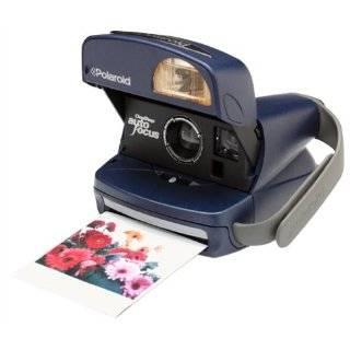 Photo Digital Cameras, Instant Cameras, Film, Printers & Scanners