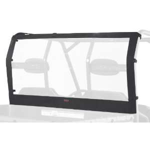 010401 00 SC Quadgear Extreme UTV Rear Window for Polaris Ranger XP/HD