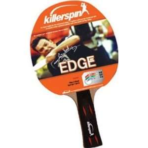 Killerspin Edge Table Tennis Racket