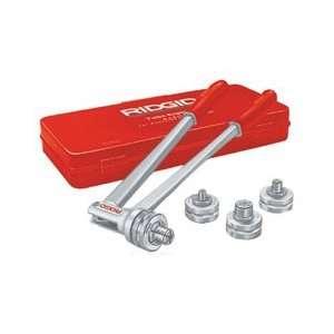 Ridgid 632 34152: Model S Tube Expanders: Home Improvement
