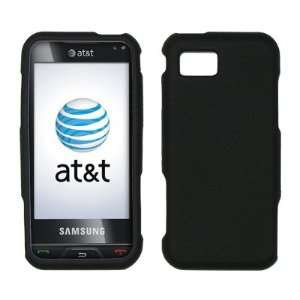 Durable Snap on Hard Case Cover Cell Phone Protector for Samsung