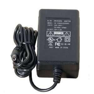 2A REGULATED POWER SUPPLY FOR CCTV SECURITY CAMERA Camera & Photo