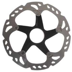 Shimano Disc Brake Parts Brake Part Shi Disc Rotor Rt81 Xt