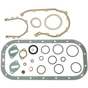 Marine Short Block Gasket Set for Volvo Penta Stern Drive: Automotive
