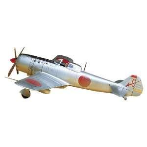 1/48 Japanese Hayate Frank Type 4: Toys & Games