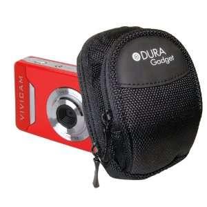 Vivitar ViviCam 7025, 5024, X225 & 7399, With Belt Loop Camera