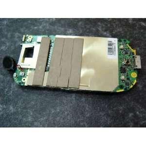 M1500/M2500/Qtek 2020i/T mobile MDA 2i/Vodafone VPA 2i: Electronics