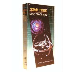 Star Trek Deep Space Nine [Soldiers of the Empire & Children