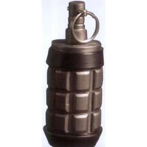 Sin City Hand Grenade Prop Replica: Toys & Games