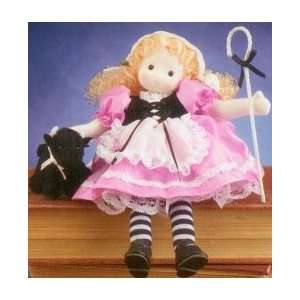 Little Bo Peep: Toys & Games