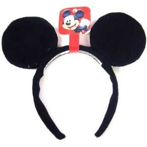 Mickey Mouse Ears Toys & Games