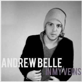 In My Veins (Feat. Erin McCarley): Andrew Belle: .fr