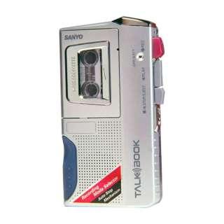 Micro Cassette Recorder  Maplin Electronics
