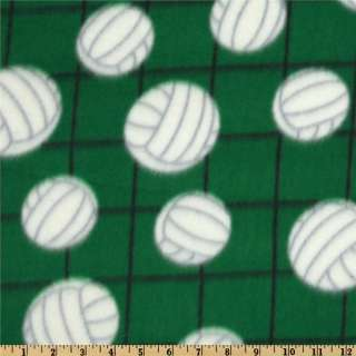 & Games Fleece Fabric   Discount Designer Fabric   Fabric