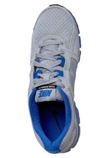 Nike Performance DUAL FUSION ST 2   Running Shoes   grey   Zalando.co