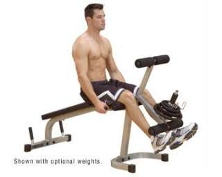 Prone Leg Curl    Plus Body Weight Leg Curl, and Leg Curl