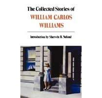 Collected Stories William Carlos Williams Books  chapters.indigo.ca