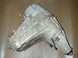 1999 2000 2001 2002 2003 2004 Ford F150 99 F250 Truck Transfer Case