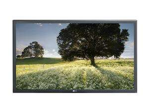 LG M4210LCBA Black 42 10ms HDMI Full HD Capable LCD Monitor 1920 x