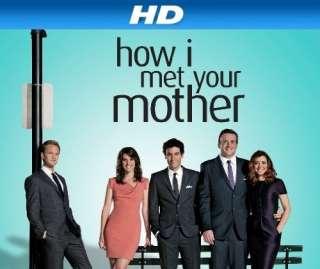 [HD]: Season 7, Episode 20 Trilogy Time [HD]  Instant Video