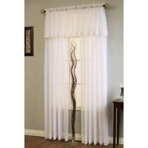 /Outdoor Decor Cote d Azure Grommet Indoor/Outdoor Curtain Panel