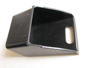 Mercedes W202 C class Cup Holder INSERT c220 c230 c280