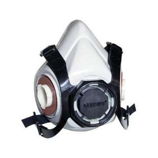 Gerson Low Maintenance Respirators   med. half