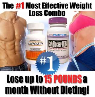 Best diet pills for weight loss yahoo answers online