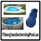 fiberglass swimming pool us online web domain for sale inground