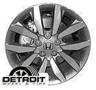 honda civic 2009 2011 wheel rim factory oem 63996 mgm