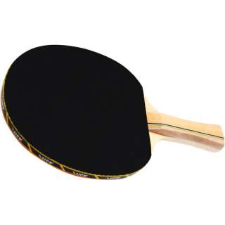 Stiga Reflex Table Tennis Racket Game Room