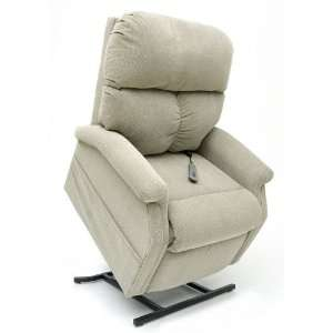 Position Full Reclining Chaise Lift Chair (CL 30)