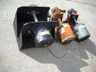Cheap 110 Volt Electric Waste Oil Transfer & Fill Pump, 20 gph