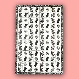 Quilt Fabric Designers, Quilting Designer, Quilt Pattern